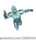 robot 23964540