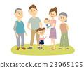 Family assembly 23965195