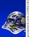 ภาวะโลกร้อน,โลก ดิน,แผนที่โลก 23966182