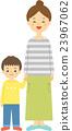 2個父母 23967062