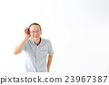 남성 인물 23967387