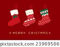 聖誕賀卡 23969566