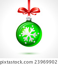 ball, vector, background 23969902