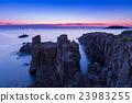 Tojinbo夜景 23983255