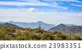 DesertMountainRoad 23983351