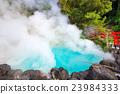 Hells of Beppu 23984333