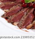 漿果 熟的 烹飪 23985052