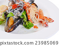 cuisine, dish, food 23985069
