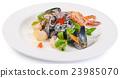 cuisine, dish, food 23985070