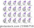 万圣节 幽灵 鬼 23986758