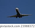 airplane 23988372