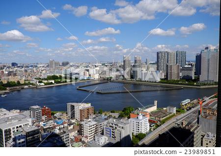 Tsukishima 23989851