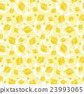 柠檬 水果 柑桔类 23993065