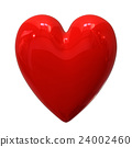 pretty, heart, hearts 24002460