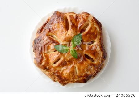Apple Pie 24005576