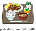 套餐 當日特惠 韓國燒烤 24009481