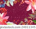 Christmas card 24011345