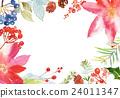 Christmas card 24011347