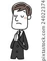 葬礼 葬礼仪式 殓葬仪式 24022374