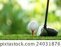 drive golf 24031876