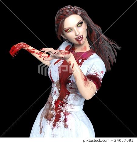 Vampire 24037693