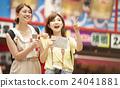 大阪女性之旅 24041881