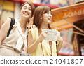大阪女性之旅 24041897