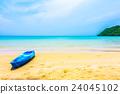 background, beach, beautiful 24045102