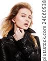 model, female, lady 24060538