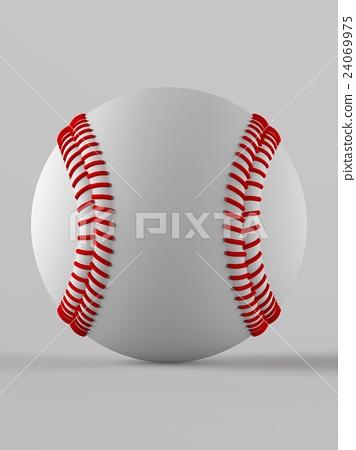 Hard ball 24069975
