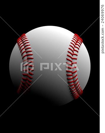 Hard ball 24069976