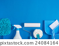 cleaning equipment, cleanup, housecleaning 24084164