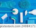 cleaning equipment, cleanup, housecleaning 24084171