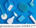 cleaning equipment, cleanup, housecleaning 24084177