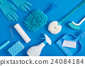 cleaning equipment, cleanup, housecleaning 24084184