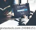 反病毒 文件 (数据)处理 24086151