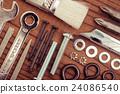 DIY, 도구, 많다 24086540