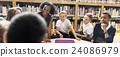 child, children, classroom 24086979