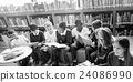 child, children, classroom 24086990