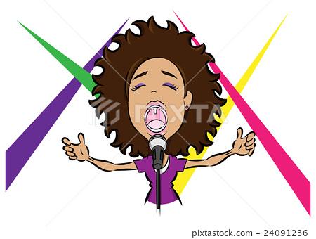 singer, singers, song 24091236