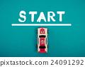 車 交通工具 汽車 24091292