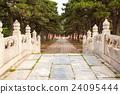 Fragrant concubine cemetery  24095444