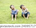 雙胞胎 24095717