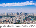City, View, cityscape 24095955