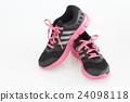 sneakers 24098118