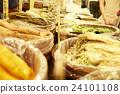 鹹菜 日本鹹菜 織錦市場 24101108