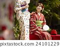 portrait, portraits, female 24101229
