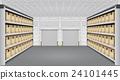 盒子 箱子 货物 24101445