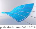 solar panel, solar panels, photovoltaic 24102214
