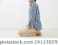 body parts, body part, youthful 24113029